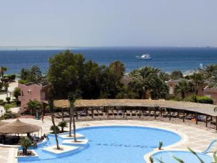/sol-y-mar-paradise-beach-resort/hotel/hurghada-eg.html?asq=y0QECLnlYmSWp300cu8fGcKJQ38fcGfCGq8dlVHM674%3d
