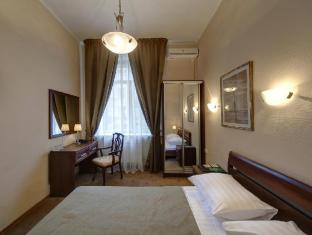 Solo Hotel Palace Square