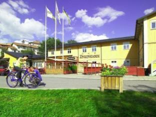 /stf-zinkensdamm-hostel/hotel/stockholm-se.html?asq=jGXBHFvRg5Z51Emf%2fbXG4w%3d%3d