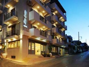 /fr-fr/sunbeam/hotel/crete-island-gr.html?asq=vrkGgIUsL%2bbahMd1T3QaFc8vtOD6pz9C2Mlrix6aGww%3d