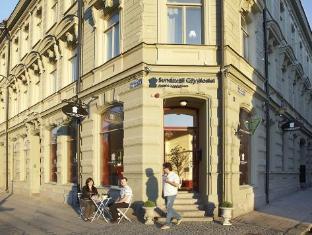 /sundsvall-city-hotel-hostel/hotel/sundsvall-se.html?asq=5VS4rPxIcpCoBEKGzfKvtBRhyPmehrph%2bgkt1T159fjNrXDlbKdjXCz25qsfVmYT