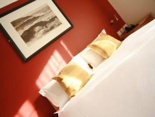 /the-management-centre/hotel/bangor-wales-gb.html?asq=jGXBHFvRg5Z51Emf%2fbXG4w%3d%3d