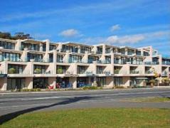 The Sands Apartments   New Zealand Hotels Deals