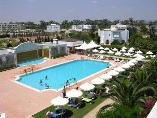 /vincci-flora-park/hotel/hammamet-tn.html?asq=jGXBHFvRg5Z51Emf%2fbXG4w%3d%3d
