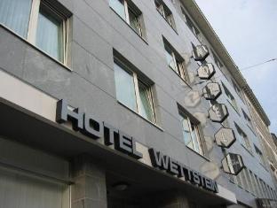 /hotel-wettstein/hotel/basel-ch.html?asq=GzqUV4wLlkPaKVYTY1gfioBsBV8HF1ua40ZAYPUqHSahVDg1xN4Pdq5am4v%2fkwxg