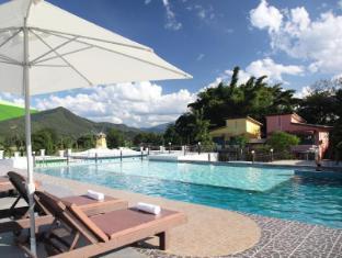 /baan-kungkang-de-pai-resort/hotel/pai-th.html?asq=jGXBHFvRg5Z51Emf%2fbXG4w%3d%3d