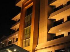 Hotel Kini | Indonesia Budget Hotels