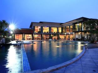 /th-th/prajaktra-design-hotel/hotel/udon-thani-th.html?asq=jGXBHFvRg5Z51Emf%2fbXG4w%3d%3d