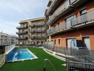 /apartamentos-ar-espronceda/hotel/costa-brava-y-maresme-es.html?asq=jGXBHFvRg5Z51Emf%2fbXG4w%3d%3d