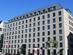 /nl-nl/holiday-inn-express-dresden-city-centre/hotel/dresden-de.html?asq=vrkGgIUsL%2bbahMd1T3QaFc8vtOD6pz9C2Mlrix6aGww%3d