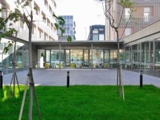 /residencia-universitaria-damia-bonet/hotel/valencia-es.html?asq=jGXBHFvRg5Z51Emf%2fbXG4w%3d%3d
