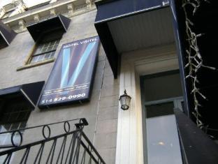 /vi-vn/hotel-visitel/hotel/montreal-qc-ca.html?asq=vrkGgIUsL%2bbahMd1T3QaFc8vtOD6pz9C2Mlrix6aGww%3d
