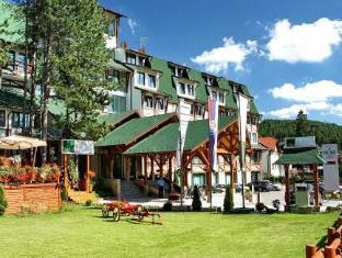 /hotel-zlatibor-mona/hotel/zlatibor-rs.html?asq=GzqUV4wLlkPaKVYTY1gfioBsBV8HF1ua40ZAYPUqHSahVDg1xN4Pdq5am4v%2fkwxg