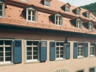 /fi-fi/hotel-zum-pfalzgrafen/hotel/heidelberg-de.html?asq=vrkGgIUsL%2bbahMd1T3QaFc8vtOD6pz9C2Mlrix6aGww%3d