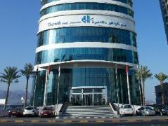 Concorde Hotel Fujairah   UAE Hotel Discounts