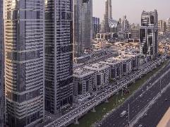 UAE Hotel Discounts | Emirates Grand Hotel