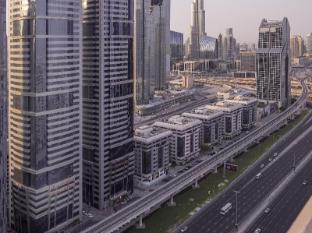/it-it/emirates-grand-hotel/hotel/dubai-ae.html?asq=m%2fbyhfkMbKpCH%2fFCE136qXN46cjZg5hNIg%2fYRXzmZLhiaCg4WsgNLmbsw97%2bM3FF