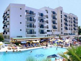 /kapetanios-bay-hotel/hotel/protaras-cy.html?asq=GzqUV4wLlkPaKVYTY1gfioBsBV8HF1ua40ZAYPUqHSahVDg1xN4Pdq5am4v%2fkwxg