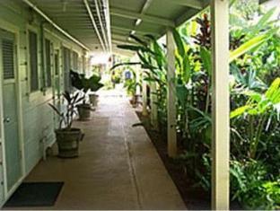 /kauai-palms-hotel/hotel/kauai-hawaii-us.html?asq=jGXBHFvRg5Z51Emf%2fbXG4w%3d%3d