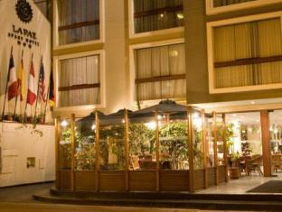 /ar-ae/la-paz-apart-hotel/hotel/lima-pe.html?asq=jGXBHFvRg5Z51Emf%2fbXG4w%3d%3d