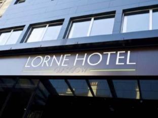 /lorne-hotel/hotel/glasgow-gb.html?asq=jGXBHFvRg5Z51Emf%2fbXG4w%3d%3d