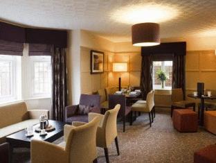 /lovell-lodge-hotel/hotel/cambridge-gb.html?asq=jGXBHFvRg5Z51Emf%2fbXG4w%3d%3d