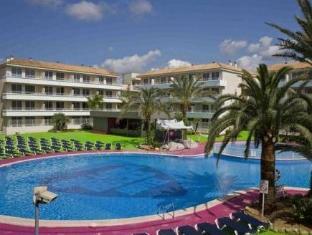 /sv-se/bh-mallorca-adults-only/hotel/majorca-es.html?asq=vrkGgIUsL%2bbahMd1T3QaFc8vtOD6pz9C2Mlrix6aGww%3d