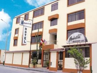 /manhattan-inn-airport-hotel/hotel/lima-pe.html?asq=jGXBHFvRg5Z51Emf%2fbXG4w%3d%3d