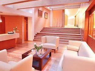 /mexico-city-marriott-reforma-hotel/hotel/mexico-city-mx.html?asq=jGXBHFvRg5Z51Emf%2fbXG4w%3d%3d
