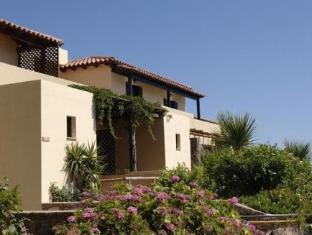 /miramare-resort-spa/hotel/crete-island-gr.html?asq=GzqUV4wLlkPaKVYTY1gfioBsBV8HF1ua40ZAYPUqHSahVDg1xN4Pdq5am4v%2fkwxg