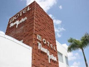 /lt-lt/new-yorker-boutique-hotel/hotel/miami-fl-us.html?asq=jGXBHFvRg5Z51Emf%2fbXG4w%3d%3d