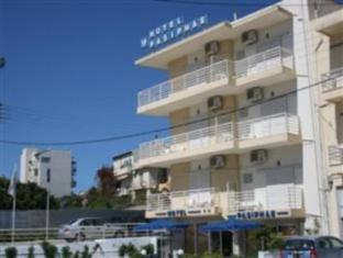 /pasiphae-hotel/hotel/crete-island-gr.html?asq=vrkGgIUsL%2bbahMd1T3QaFc8vtOD6pz9C2Mlrix6aGww%3d