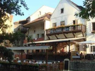 /pension-hotel-belarie/hotel/cesky-krumlov-cz.html?asq=jGXBHFvRg5Z51Emf%2fbXG4w%3d%3d