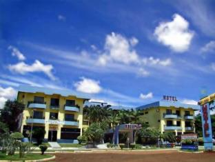 /praia-sol-hotel/hotel/foz-do-iguacu-br.html?asq=jGXBHFvRg5Z51Emf%2fbXG4w%3d%3d
