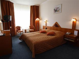 Proton Business Hotel Moscow - Standard Room