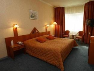 Proton Business Hotel Moscow - Guest Room