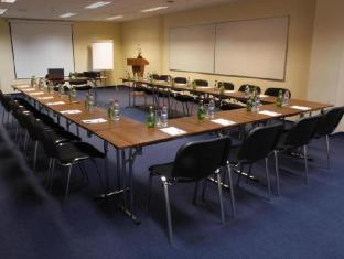 Proton Business Hotel Moscow - Meeting Room