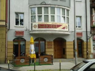 /ptak-hotel/hotel/wroclaw-pl.html?asq=jGXBHFvRg5Z51Emf%2fbXG4w%3d%3d