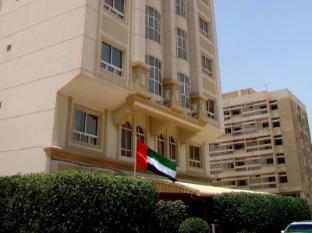 /it-it/queen-inn-apartment/hotel/ras-al-khaimah-ae.html?asq=vrkGgIUsL%2bbahMd1T3QaFc8vtOD6pz9C2Mlrix6aGww%3d