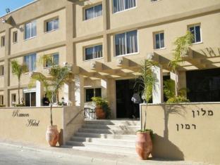 /ramon-suites-hotel/hotel/mitzpe-ramon-il.html?asq=jGXBHFvRg5Z51Emf%2fbXG4w%3d%3d