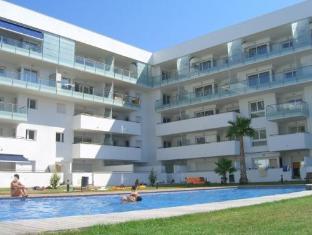 /apartamentos-porto-mar/hotel/roses-es.html?asq=jGXBHFvRg5Z51Emf%2fbXG4w%3d%3d