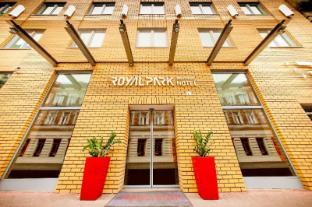 /et-ee/royal-park-boutique-hotel/hotel/budapest-hu.html?asq=jGXBHFvRg5Z51Emf%2fbXG4w%3d%3d
