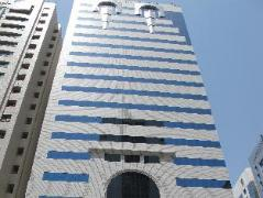 Royal Rotary Hotel Apartments United Arab Emirates