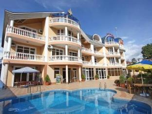 /roza-vetrov-hotel/hotel/sochi-ru.html?asq=GzqUV4wLlkPaKVYTY1gfioBsBV8HF1ua40ZAYPUqHSahVDg1xN4Pdq5am4v%2fkwxg