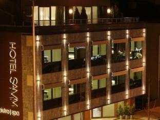 /hotel-samm-bistro-spa/hotel/ankara-tr.html?asq=GzqUV4wLlkPaKVYTY1gfioBsBV8HF1ua40ZAYPUqHSahVDg1xN4Pdq5am4v%2fkwxg