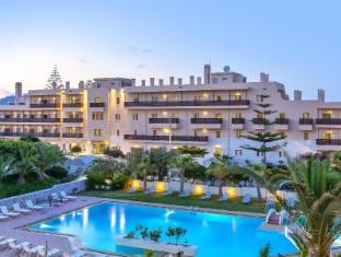 /fr-fr/santa-marina-beach-hotel/hotel/crete-island-gr.html?asq=vrkGgIUsL%2bbahMd1T3QaFc8vtOD6pz9C2Mlrix6aGww%3d