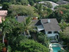 St Lucia Wetlands Guesthouse - South Africa Discount Hotels