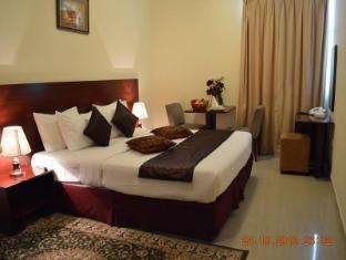 /hu-hu/raynor-hotel-apartments/hotel/fujairah-ae.html?asq=vrkGgIUsL%2bbahMd1T3QaFc8vtOD6pz9C2Mlrix6aGww%3d