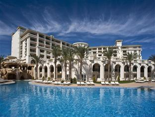 /ko-kr/stella-di-mare-beach-hotel-spa/hotel/sharm-el-sheikh-eg.html?asq=vrkGgIUsL%2bbahMd1T3QaFc8vtOD6pz9C2Mlrix6aGww%3d