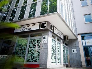/pl-pl/the-corner-hotel/hotel/frankfurt-am-main-de.html?asq=m%2fbyhfkMbKpCH%2fFCE136qXyRX0nK%2fmvDVymzZ3TtZO6YuVlRMELSLuz6E00BnBkN
